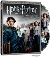 Harry_potter_goblet_2_d_xxl