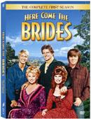 Here_come_brides_dvd_1_xl_1