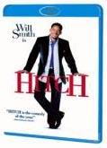 Hitch_blu_ray_dvd_1