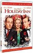 Holiday_inn_se_dvd_xl