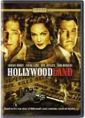 Hollywoodland_dvd_xl_1