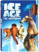Ice_age_meltdown_dvd_xl_1