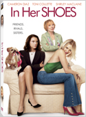 In_her_shoes_dvd_xl_1