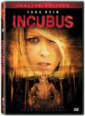 Incubus DVD