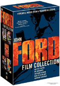 John_ford_collection_dvd_xl