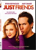Just_friends_reynolds_xl_1