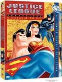 Justice_league_dc_1_one_xl