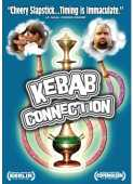 Kebab_connection_dvd_xl