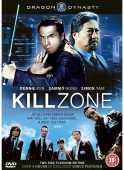 Kill_zone_dvd_xl_1