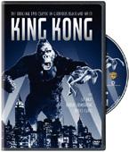 King_kong_1_dvd_1933_xl