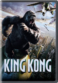 King_kong_2005_single_xl_1