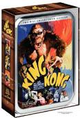King_kong_collection_xl_1