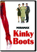 Kinky_boots_dvd_xl