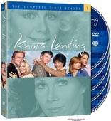 Knots_landing_dvd_1_xl
