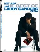 Larry Sanders Show DVD