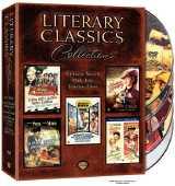 Literary Classics on DVD