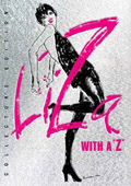 Liza_z_collectors_dvd_xl