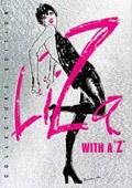 Liza_z_collectors_dvd_xl
