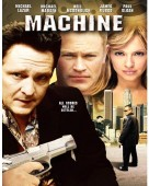 Machine DVD