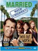 Married_children_6_dvd_xl