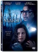 The Marsh DVD