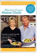 Martha_master_chefs_xl_dvd