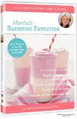 Martha_stewart_summer_xl_1