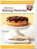 Marthas_baking_favorites_xl