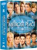 Melrose_place_season_1_xl