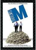 Memron DVD