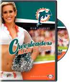 Miami_dolphins_dvd_xl_1