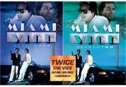 Miami_vice_two_seasons_xl_1