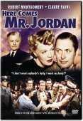 Mr_jordan_dvd_xl