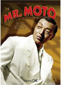 Mr_moto_collection_dvd_xl