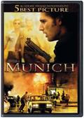 Munich_dvd_full_xl