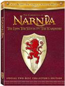 Narnia_lion_collectors_xl