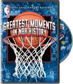 Nba_history_dvd_xl
