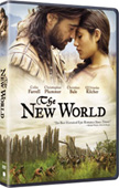 New_world_dvd_xl