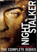 Night_stalker_complete_xl