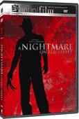 Nightmare_elm_street_dvd_xl