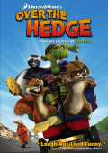 Over_hedge_dvd_xl_1