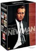 Paul_newman_collection_xl