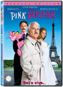Pink_panther_2006_dvd_xl