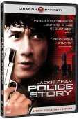 Police_story_chan_dvd_xl