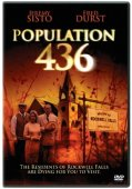 Population_436_dvd_xl_2