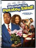 Potatoe_salad_dvd_xl