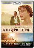 Pride_prejudice_dvd_xl
