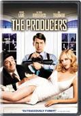 Producers_lane_2005_dvd_xl