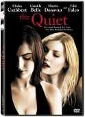 Quiet DVD l