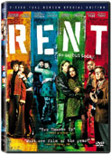 Rent_broadway_film_dvd_xl